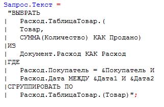 zapros-20090416