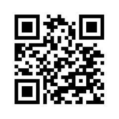 QR_Droid_65695