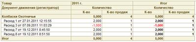 2012-05-07_100838