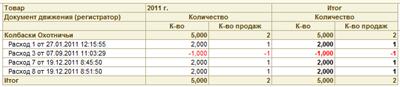 2012-05-07_101847